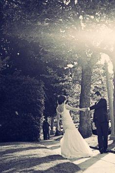 Wedding Photography Ideas : black #wedding photography