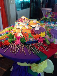 prizes for the kiddie games  affordable toys: Anding's Store, Divisoria