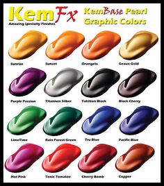 silver or black cherry custom candy car paint colors, candy paint pearls Candy Paint Cars, Candy Car, Car Paint Colors, Car Colors, Pallet Painting, Car Painting, Black Cherry Paint, Copper Paint, Metallic Paint