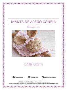 Crochet Toys, Creations, Presents, Baby Shower, Blanket, Sewing, Hats, Grande, Pattern