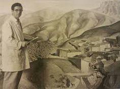 「falero pintor」の画像検索結果