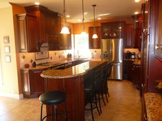 Kitchen Remodeling Companies In Lancaster Pa  Modern Kitchens Beauteous Bathroom Remodeling Lancaster Pa Design Decoration