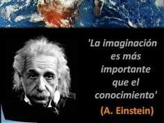 Crea y aprende con Laura: Cómo enseño a los alumnos a amar la ciencia #Apren... Einstein, Blog, Santa Cruz, Funny Science, Motivational Quotes, Pretty Quotes, Te Amo, Thoughts, Single Wide