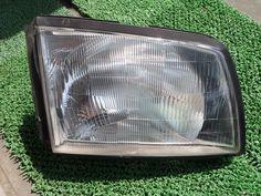 ◆マツダ・ボンゴ SKF2V系 純正ヘッドライト右 '07年式【中古】◆【楽天市場】