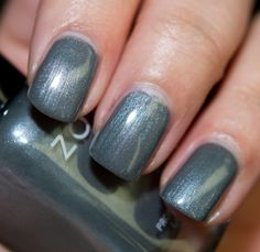 Zoya Mirrors Collection Swatches, Photos, Reviews, Dupes
