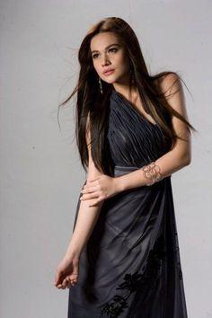 bea alonzo Bea Alonzo Movies, Female Celebrities, Celebs, Mistress, Style Icons, Philippines, Charity, Beautiful People, Celebrity Style