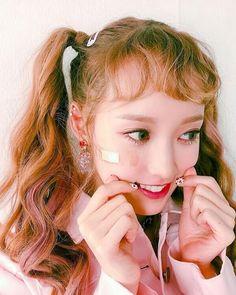 Kpop Girl Groups, Kpop Girls, Gfriend Sowon, I Dont Like You, My Pinterest, Red Velvet Seulgi, China, Your Girlfriends, Mamamoo