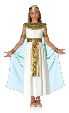 statue of liberty child costume halloween costumes kids pinterest children costumes costumes and halloween costumes