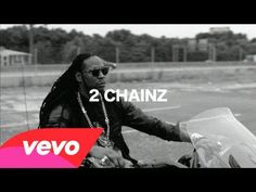 2 Chainz - Where U Been? (Explicit) ft. Cap.1 hot banger new music video with hot new great music