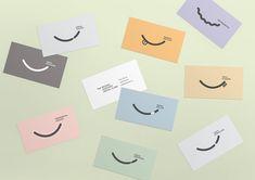 Creative #dental logo design