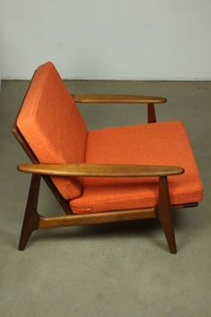 - For Sale: Parker Lounge Chair Rattan, Accent Chairs, Armchair, Lounge, Furniture, Home Decor, Wicker, Upholstered Chairs, Sofa Chair