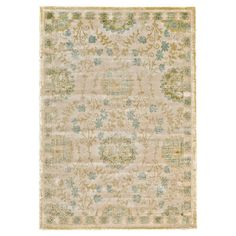 1000 images about Rugs I Love on Pinterest