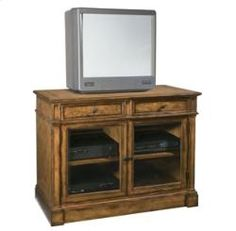 Special Offers Available Click Image Above: Hekman Entertainment Entertainment Stand-urban Ash