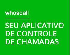 Mundo-do-Ro | Whoscall