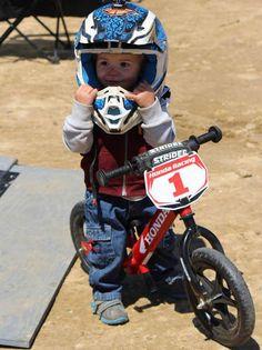 e83e796558d Honda STRIDER Kids Balance Bike 12 Sport - No Pedal Balance Bike Ages  18mo-5yrs