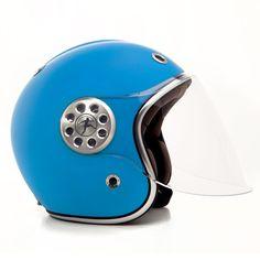 Cheyer Atkins The closest to a space helmet for you. Helmet Head, Helmet Logo, Motorcycle Helmets, Bicycle Helmet, Carbon Fiber Helmets, Atkins, Transportation, Bob, Horse