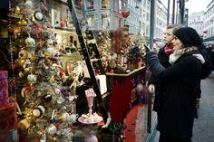 Her finner du de beste julemarkedene i Danmark
