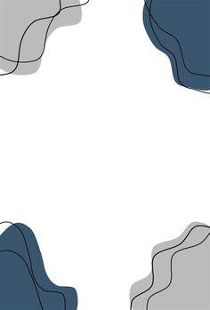 Aesthetic Stickers, Aesthetic Backgrounds, Aesthetic Iphone Wallpaper, Aesthetic Wallpapers, Graphic Wallpaper, Print Wallpaper, Wallpaper Backgrounds, Wallpaper Powerpoint, Instagram Frame