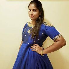 Desi Bhabi, Indian Girls Images, Sexy Wife, Girls Gallery, Saree, Couples, Beauty, Sari, Couple