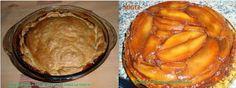 http://lacocinademiguiyfamilia.blogspot.com.es/2011/10/tarta-de-mango-con-hojaldre-al-caramelo.html