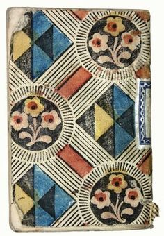 Century paperbacks covered with xylographic papers from Antonio Carpallo et alii Motifs Textiles, Textile Patterns, Textile Design, Print Patterns, Vintage Textiles, Book Cover Art, Book Cover Design, Book Design, Book Art