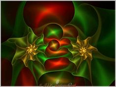 Yuletide Greetings   Yuletide Greetings by LeaWiggins on deviantART