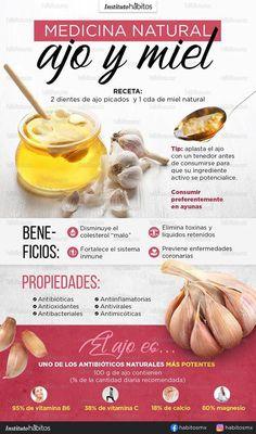 Matcha Benefits, Lemon Benefits, Coconut Health Benefits, Natural Health Remedies, Natural Cures, Herbal Remedies, Healthy Tips, Healthy Recipes, Healthy Snacks