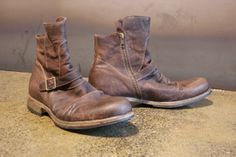 Shoto AW14 New Arrival www.124shoes.com.au My Prerogative, Fashion Boots, Mens Fashion, All The Young Dudes, Bonnie Tyler, Mens Ankle Boots, Judas Priest, Designer Boots, Shoe Boots