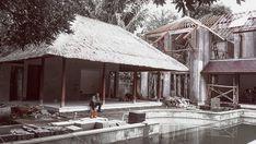 Underconstruction Project : sita & james residence sanur . #architecture #project #design #architect #archidesign #archidaily #underconstruction #construction #constructionworker #siteinspection #sitemeeting #exterior #architecturephotograph #photography #picoftheday #photooftheday #instagram #sanur #bali #wonderfullbali #wonderfullindonesia
