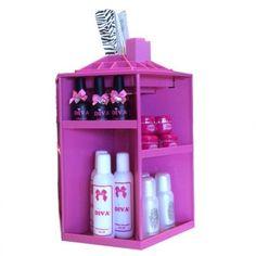 Perfume Bottles, Beauty, Beleza, Perfume Bottle