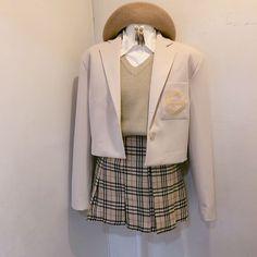 clothes i love Kawaii Fashion, Cute Fashion, Teen Fashion, Fashion Outfits, Kpop Outfits, Korean Outfits, Cute Outfits, Girl Outfits, Korea Fashion
