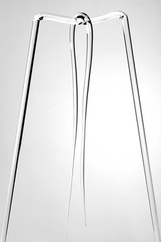 fabrica: drawing glass collection at maison et objet - designboom | architecture