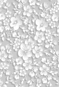 Patterned Backdrops Flower Backgrounds Green Backdrop – Wallpaper World Window Photography, Photography Backdrops, Backdrop Stand, Flower Backdrop, Flower Backgrounds, Wallpaper Backgrounds, Flower Background Images, Gray Background, Cellphone Wallpaper