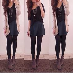 fancy but still comfy creds- rinasenorita on ig Church Outfit For Teens, Cute Church Outfits, Girly Outfits, Casual Summer Outfits, Modest Outfits, Outfits For Teens, Pretty Outfits, Stylish Outfits, Fall Outfits