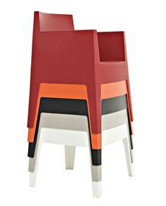 toy-armchair