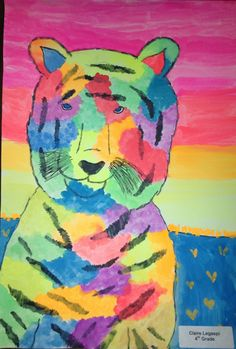 fauvism art - Google Search