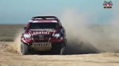 best Hilux Rally Two HD