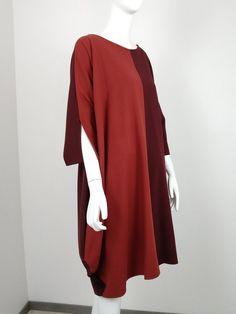 Robe diamant arlequine Kimono Top, Fashion, Diamond, Dress, Moda, Fashion Styles, Fashion Illustrations
