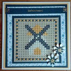 Labels, Cross Stitch Cards, Cross Stitch, Needlepoint, Embroidery, Paper Board, Cross Stitch Boards