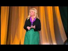 Stand Up Comedy Videos, Christian Comedians, Comedy Specials, Christianity, Music Videos, Funny Stuff, Life Quotes, Hilarious, Entertainment