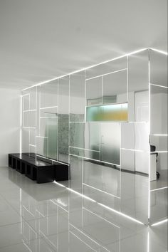 Image 10 of 28 from gallery of Genesis Technology Group / Project-BD Architects.