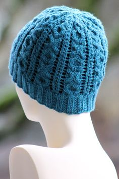 1000+ images about My Knitting Patterns on Pinterest To the wall, Dk weight...
