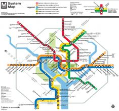 21 Best Washington Dc Attractions Images Washington Dc Attractions
