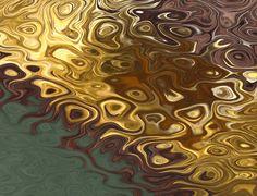 238 Best The Art Of Ebru Images On Pinterest Ebru Art
