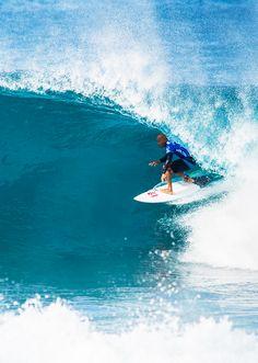 Surf and Skate Surf Boy, Sup Surf, I Love The Beach, Beach Fun, Snowboard, Skate, Kelly Slater, Sun Bum, Vintage Surf
