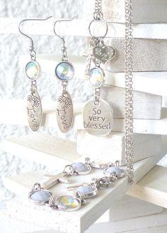 Nieuwe collectie christelijke sieraden, Shine!