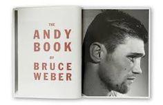 bruce weber books - Cerca con Google