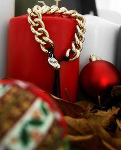 Sorteo Especial de Navidad con dWappo.com