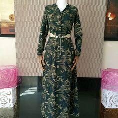 Kamuflaj Viskon Kumaş Gömlek Elbise :59,90 TL  .  Bedenler :36-38-40-42  Uzunluk :140cm  . SİPARİŞ İÇİN WHATSAPP  . ☎05511081676  KAPIDA ÖDEME  Kargo Bedeli :9 TL  2-3-5 GÜNDE TESLİMAT  DEĞİŞİM GARANTİSİ   #giyim #tesetturgiyim #elbise #fırsat#bayan #bay #instagood #instagram#alışveriş #ceket #türkiye #gömlek #kot #jean #pantolon #kumaş#istanbul #izmir #ankara #örtü #başörtüsü#sezon