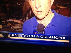 Spelling is optional on the NBC5 News at 10.